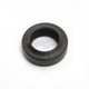 Shifter Shaft Seal - OS305