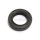 Shifter Shaft Seal - OS306