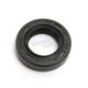 Shifter Shaft Seal - OS331