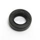Shifter Shaft Seal - OS339