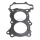 Head Gasket - 69mm Bore - C8887