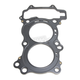 Head Gasket - 70mm Bore - C8888