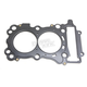 Head Gasket - 70mm Bore - C8909