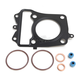 EST Top End Gasket Kit - 52.4mm Bore - C8915