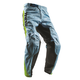Powder Blue Pulse Air Profile Pants