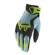 Light Blue Spectrum Gloves