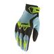 Light Blue Spectrum Gloves
