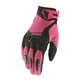 Pink Spectrum Gloves