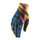 Yellow/Pink Void Louda Gloves