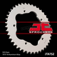 Aluminum Rear Racing Sprocket