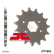 Front C45 Steel Sprocket