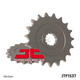 Front C45 Steel Sprocket - JTF1537.15
