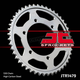Rear C49 High Carbon Steel Sprocket - JTR1479.47