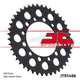Rear C49 High Carbon Steel Sprocket - JTR1486.40