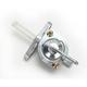 Fuel Valve Kit - FS101-0168
