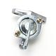 Fuel Valve Kit - FS101-0169