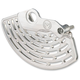Front Rotor Guards - 1711-1350