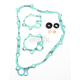 Water Pump Gasket Kit - P400210470006