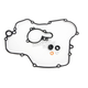 Water Pump Gasket Kit - P400250470004