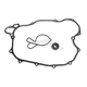 Water Pump Gasket Kit - P400270470015
