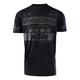 Black 2017 Team KTM T-Shirt