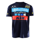 Youth Navy 2017 Team KTM T-Shirt