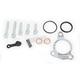 Clutch Slave Cylinder Rebuild Kit - 16.950009