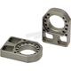 Billet Axle Blocks - KAB17