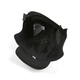 Crown Pad for K1R Helmets