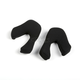 Cheek Pads for TK1200 Helmets
