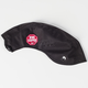 Windstopper Liner for F3 Helmets