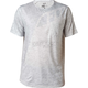 Heather Gray Seca T-Shirt