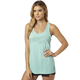 Women's H2O Miss Clean Racer Tank