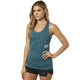 Women's Jade Instant Tech Tank