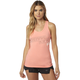 Women's Melon Instant Tech Tank