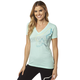 Women's H2O Perfor V-Neck T-Shirt