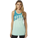 Women's H2O Transferred Muscle Tank Top