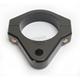 Black RZR Mirror Mount - 60-310-1