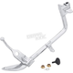 Chrome Kickstand Kit 1