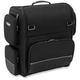 Lonestar Sissybar Bag - 104452