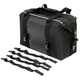Mountable 24-Pack Cooler Bag - RG-006L