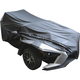 Slingshot All Weather Cover - SS-1000