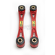 Red RZR 1000 Sway Bar Links - 60-800-7