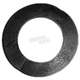 Replacement Gas Cap Gasket - 07-287-13