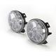 LED Headlights - 0553213