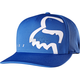 Blue Eyecon Flex-Fit Hat