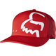 Flame Red Eyecon Flex-Fit Hat