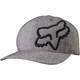 Heather Gray Clouded Flex-Fit Hat