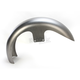 LS-3 Style Custom Replacement Front Fender For 23
