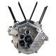 Natural Short Block Assembly - 310-0780A